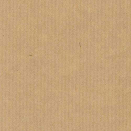 143248 krullinten krullint cadeaulinten cadeaulint kadolint kadolinten
