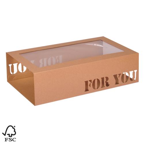 370185 wijndozen wijnverpakking wijnverpakkingen flesverpakking