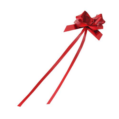 540052 krullinten krullint cadeaulinten cadeaulint kadolint kadolinten
