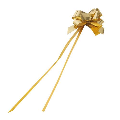 540053 krullinten krullint cadeaulinten cadeaulint kadolint kadolinten