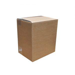 vv006-wijndozen-wijnverpakking-wijnverpakkingen-flesverpakking