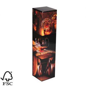 201019 wijndozen wijnverpakking wijnverpakkingen flesverpakking