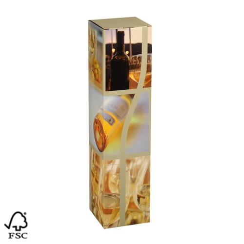 201068 wijndozen wijnverpakking wijnverpakkingen flesverpakking