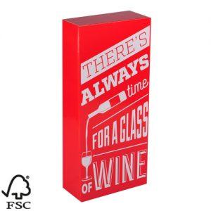 202037 wijndozen wijnverpakking wijnverpakkingen flesverpakking
