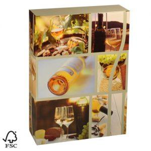 203068 wijndozen wijnverpakking wijnverpakkingen flesverpakking