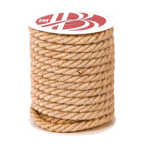 540046 krullinten krullint cadeaulinten cadeaulint kadolint kadolinten