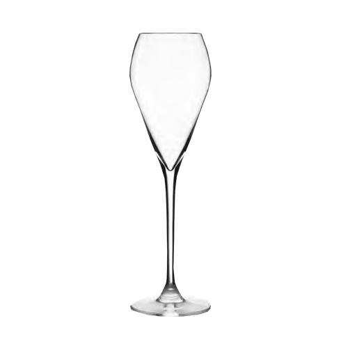 800508 lehmann glass lehmann glazen glaswerk