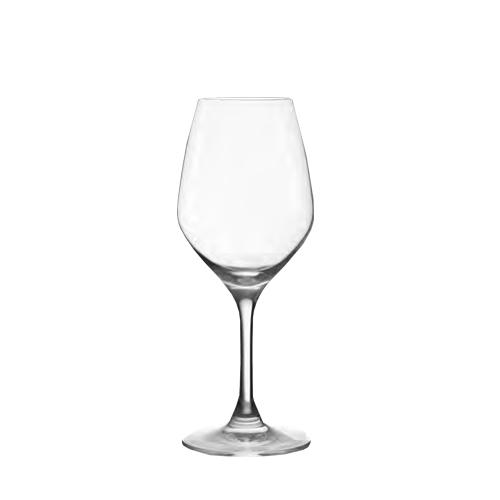 800509 lehmann glass lehmann glazen glaswerk