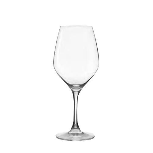 800510 lehmann glass lehmann glazen glaswerk