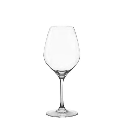 800511 lehmann glass lehmann glazen glaswerk