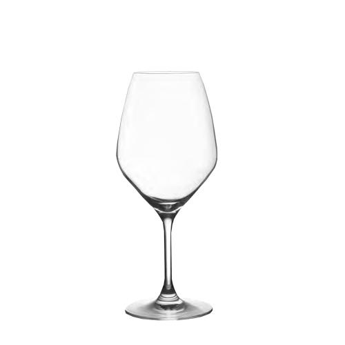 800512 lehmann glass lehmann glazen glaswerk