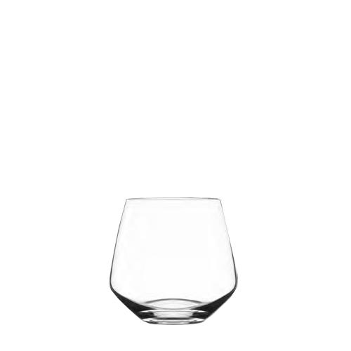 800513 lehmann glass lehmann glazen glaswerk