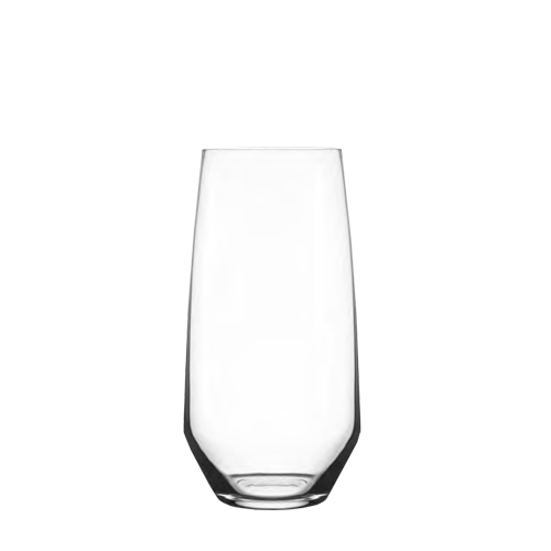 800514 lehmann glass lehmann glazen glaswerk
