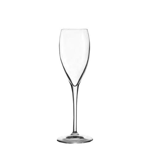 800515 lehmann glass lehmann glazen glaswerk