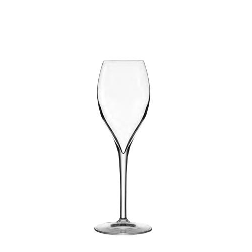 800516 lehmann glass lehmann glazen glaswerk