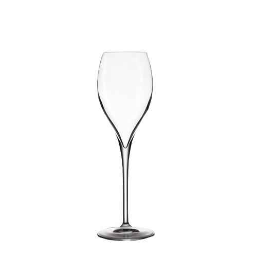 800517 lehmann glass lehmann glazen glaswerk