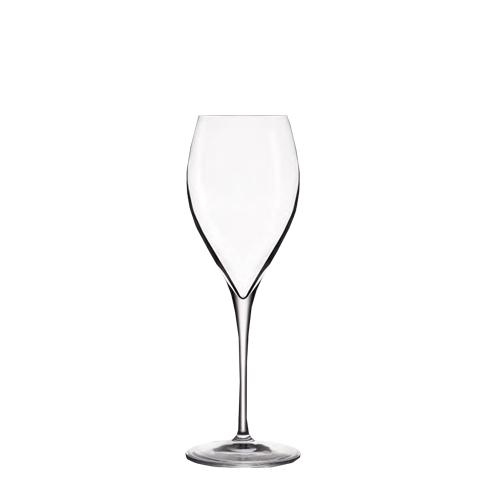 800518 lehmann glass lehmann glazen glaswerk