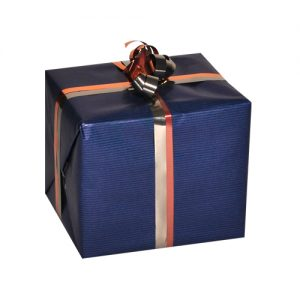 141104 wijnverpakking wijnverpakkingen flesverpakking