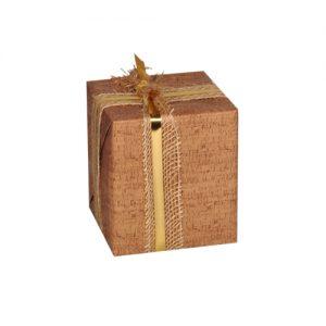 141116 wijnverpakking wijnverpakkingen flesverpakking