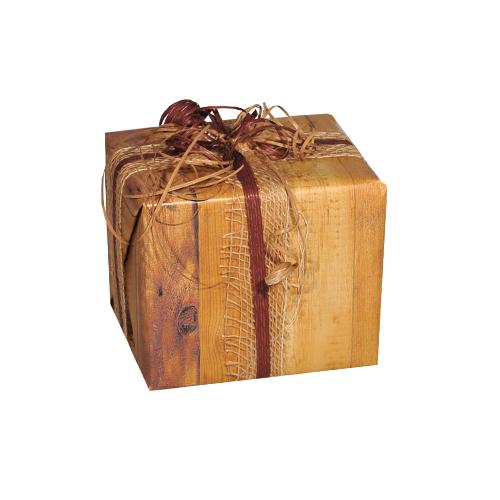 143231 wijnverpakking wijnverpakkingen flesverpakking