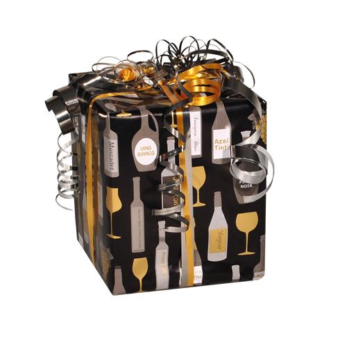 143237 wijnverpakking wijnverpakkingen flesverpakking