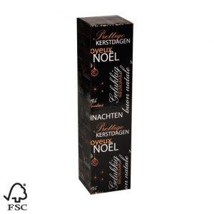 201094 wijndozen wijnverpakking wijnverpakkingen flesverpakking