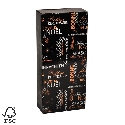 202094 wijndozen wijnverpakking wijnverpakkingen flesverpakking