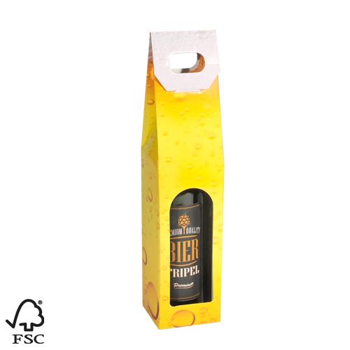 243201 bierverpakkingen bierverpakking