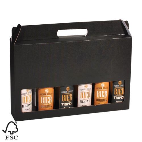 243205 bierverpakkingen bierverpakking
