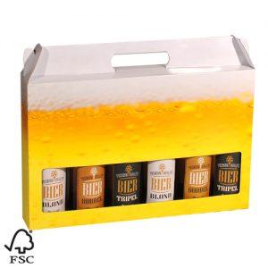 243208 bierverpakkingen bierverpakking