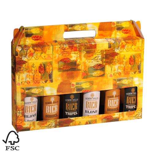 243209 bierverpakkingen bierverpakking