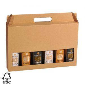 243211 bierverpakkingen bierverpakking