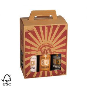243212 bierverpakkingen bierverpakking