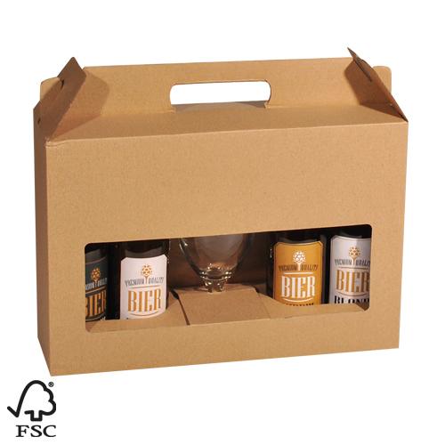 243217 bierverpakkingen bierverpakking