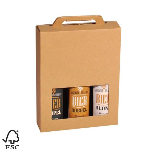 243231 bierverpakkingen bierverpakking
