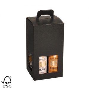 243232 bierverpakkingen bierverpakking