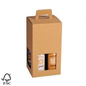 243233 bierverpakkingen bierverpakking