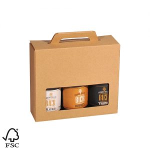 243240 bierverpakkingen bierverpakking