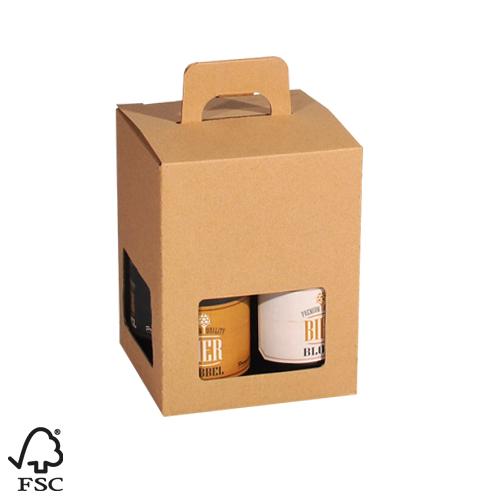 243241 bierverpakkingen bierverpakking