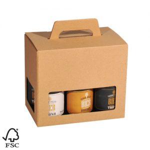243242 bierverpakkingen bierverpakking