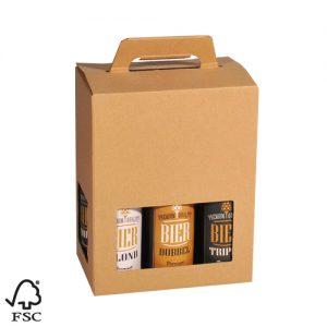 243245 bierverpakkingen bierverpakking