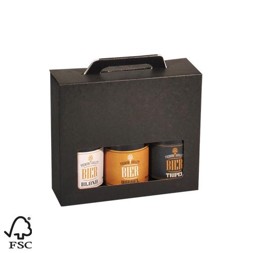 243246 bierverpakkingen bierverpakking