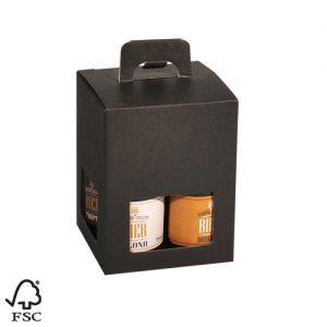 243247 bierverpakkingen bierverpakking