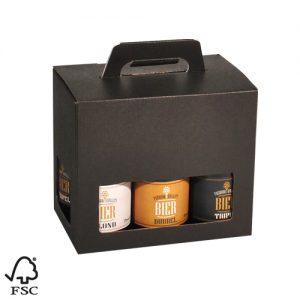 243248 bierverpakkingen bierverpakking