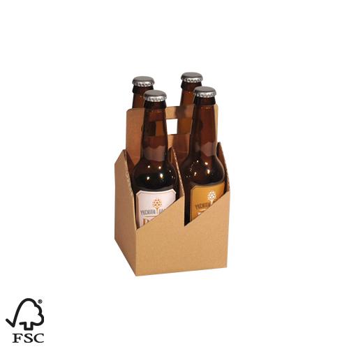 243250 bierverpakkingen bierverpakking