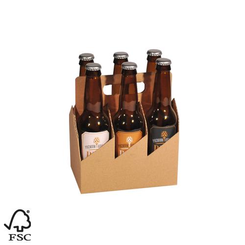 243251 bierverpakkingen bierverpakking
