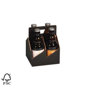 243252 bierverpakkingen bierverpakking