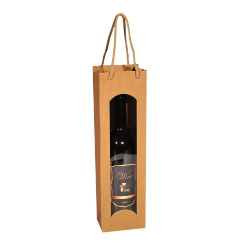 252110 wijnverpakking wijnverpakkingen flesverpakking