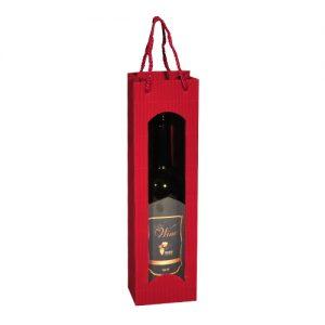 252112 wijnverpakking wijnverpakkingen flesverpakking