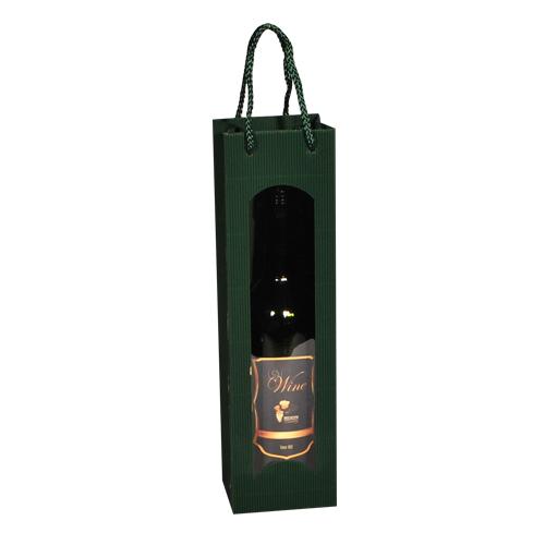 252113 wijnverpakking wijnverpakkingen flesverpakking